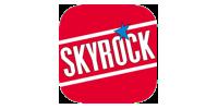 skyrock2