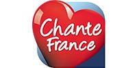 chantefrance200